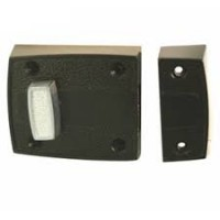 Kaba Simplex Unican 4027 Night Latch Only To Suit Su7006