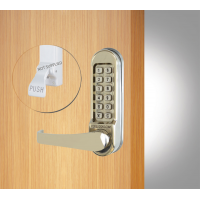 Codelock 500 Panic Access Kit
