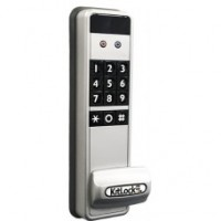 Kitlock KL1550 Locker Lock