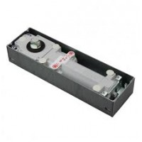 Dorma BTS75V Floor Spring Mechanism Only