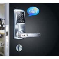 Codelock 5520 Smart Mortice Lock