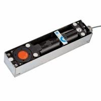 Dorma BTS80EMB Electromagnetic Floor Spring Mechanism Only