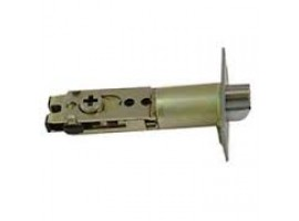 Kaba Simplex Unican 7104 latch only