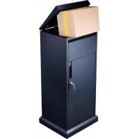 P5 Parcel Drop Box