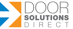 Door Solutions Direct